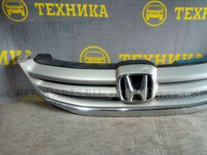 Решетка радиатора на Honda Odyssey RA7