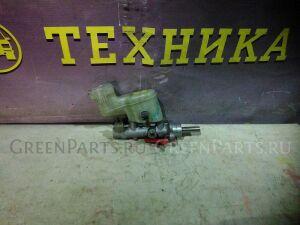 Главный тормозной цилиндр на Honda Accord CL7/CL8/CL9/CM1/CM2/CM3