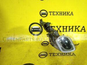 Туманка на Nissan Cefiro A33 2185
