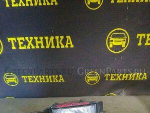 Туманка на Nissan Cedric ENY34/HY34/MY34 11463538