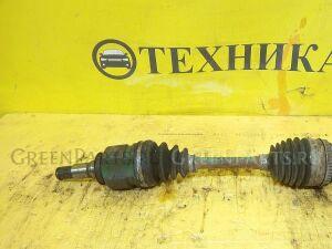 Привод на Toyota Mark 2/Chaser/Cresta/Crown JZX93/JZX105/JZS153 1G