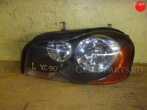 Фара на Volvo XC90 C_59 30744015