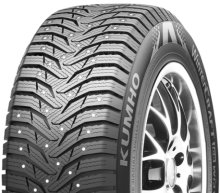 Автошина Kumho WinterCraft Ice Wi31 225/45 R18 95T