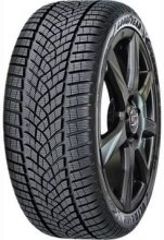 Автошина Goodyear UltraGrip Performance GEN-1 225/45 R19 96V