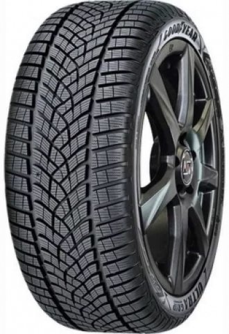 Автошина Goodyear UltraGrip Performance GEN-1 245/45 R19 102V