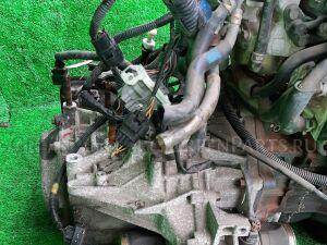 Кпп автоматическая на Mitsubishi RVR N64W 4G64 F4A422M4B