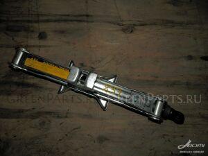 Домкрат на Toyota Corona Exiv ST203, ST202, ST200 3S-GE, 3S-FE, 4S-FE