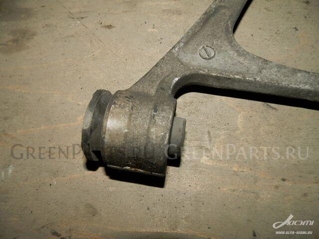 Рычаг на Mazda Rx-8 SE3P 13B-MSP