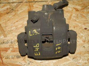 Суппорт на Bmw 3-SERIES E46 N46B20A, N46B18, N45B16A, N43B20, N42B20A, N42B18A