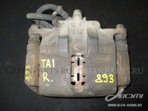 Суппорт на Honda Inspire UA4 J25A