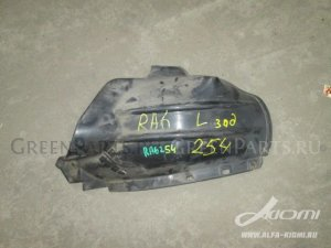 Подкрылок на Honda Odyssey RA7, RA6 F23A