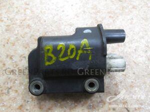 Катушка зажигания на Honda Prelude BA4 B20A