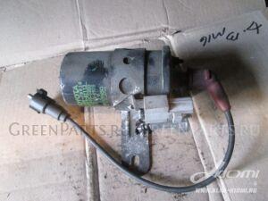 Катушка зажигания на Toyota Chaser GX90 1G-FE