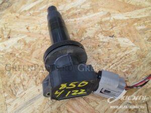 Катушка зажигания на Toyota Corolla Runx ZZE124, ZZE122 1ZZ-FE