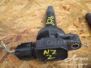 Катушка зажигания на Toyota Funcargo NCP25, NCP21, NCP20 1NZ-FE, 2NZ-FE