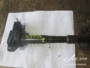 Катушка зажигания на Honda CR-V RD5, RD4 K20A