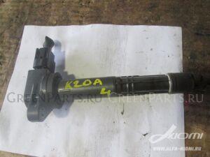 Катушка зажигания на Honda Stream RN4, RN3 K20A