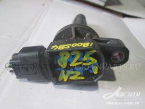 Катушка зажигания на Toyota Echo SCP10 1SZ-FE