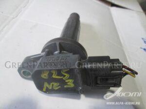 Катушка зажигания на Toyota Platz SCP11, NCP16, NCP12 1SZ-FE, 2NZ-FE, 1NZ-FE