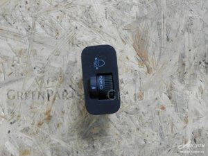 Кнопка на Honda Fit GD3, GD1 L15A, L13A