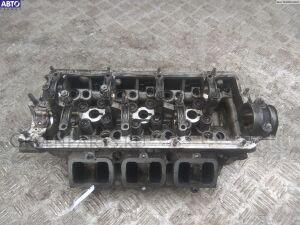 Головка блока цилиндров двигателя (ГБЦ) на Audi A6 C5 (1997-2005) СЕДАН 2.5л дизель td