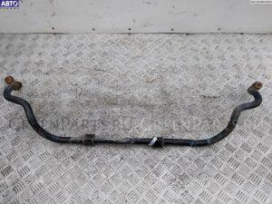 Стабилизатор поперечной устойчивости передний на Toyota Yaris (1999-2005) хэтчбек 3-дв. 1л бензин i