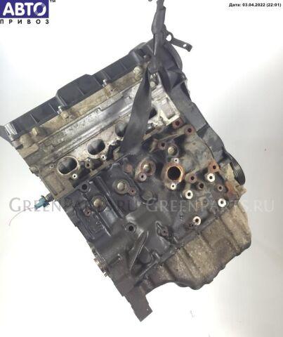 Двигатель (ДВС) на Peugeot 307 1.6л бензин i