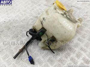 Бачок омывателя на <em>Subaru</em> <em>Forester</em> (1997-2002) джип 5-дв. 2л бензин