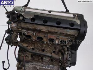 Двигатель (ДВС) на Citroen C5 (2001-2008) 2л бензин i