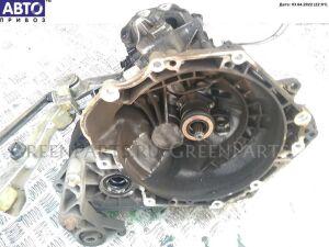Кпп 5-ст. механическая на Opel CORSA C хэтчбек 3-дв. 1.2л бензин i