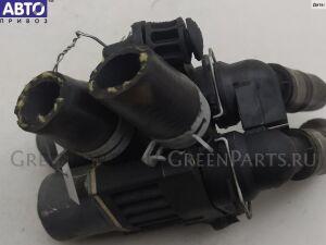 Кран отопителя (печки) на Mercedes W210 (E) СЕДАН 2.2л дизель td
