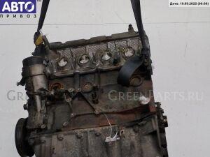 Двигатель (ДВС) на Bmw 3 E46 (1998-2006) 1.9л бензин i