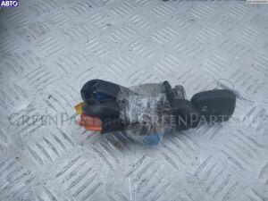 Замок зажигания на Peugeot 206 Кабрио 1.6л бензин i