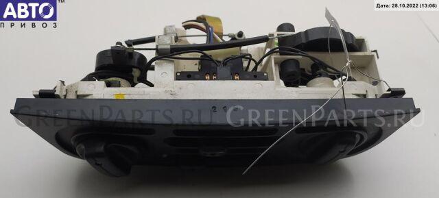 Переключатель отопителя на Fiat Palio универсал 1.2л бензин i