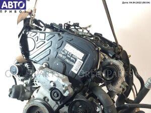 Двигатель (ДВС) на Opel Insignia 2л дизель td