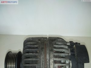Генератор на Volkswagen LT (1996-2006) номер/маркировка: 07490325K