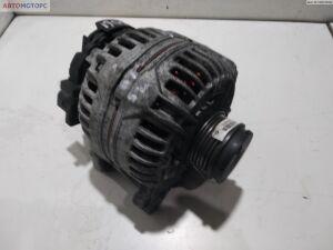 Генератор на Volkswagen Passat B5+ (GP) номер/маркировка: 28903031