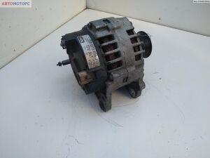 Генератор на Volkswagen Bora номер/маркировка: 030903023J