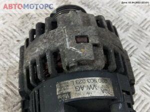 Генератор на Volkswagen Golf-4 номер/маркировка: 030903023L