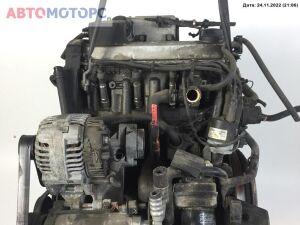 Генератор на Volkswagen PASSAT B4