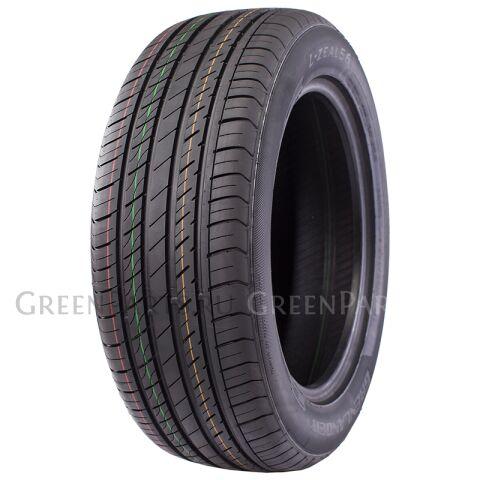 шины Grenlander Grenlander L-Zeal56 275/35 R20 102W 275/35R20 летние