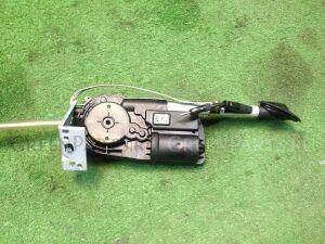 Антенна на Subaru Legacy BG5 EJ20H