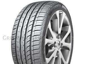 Шины RoadX RXMotion U11 245/45R19 всесезонные