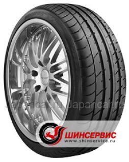 Летнии шины Toyo Proxes t1 sport 215/55 16 дюймов новые в Краснодаре