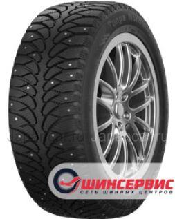 Зимние шины Tunga Nordway 2 205/65 15 дюймов новые в Краснодаре