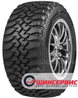 Летнии шины Cordiant Off road 245/70 16 дюймов новые в Краснодаре