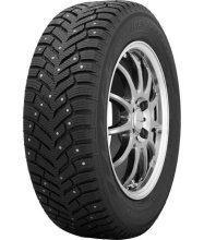 Автошина Toyo Observe Ice Freezer 235/65 R17 108T XL