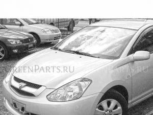 Крыло на Toyota Caldina