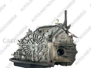 Автоматическая коробка передач на Mazda CAPELLA;626 MZ0024ATM