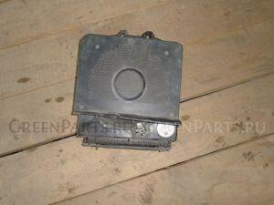 Динамик на Bmw 5-SERIES 5-series E60/E61 2003-2009